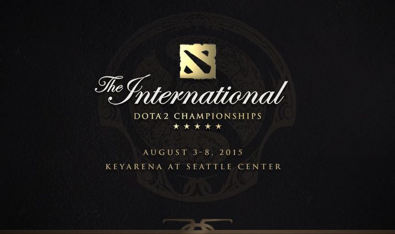 800px-TI5_Announcement_Banner