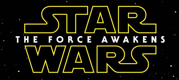star-wars-episode-vii-title-star-wars-the-force-awakens