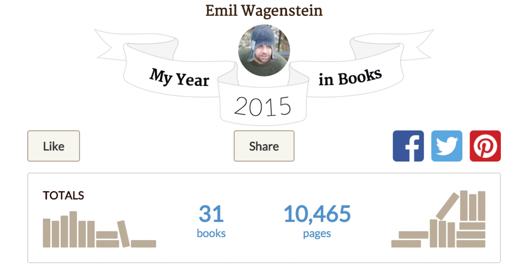 goodreads-stats