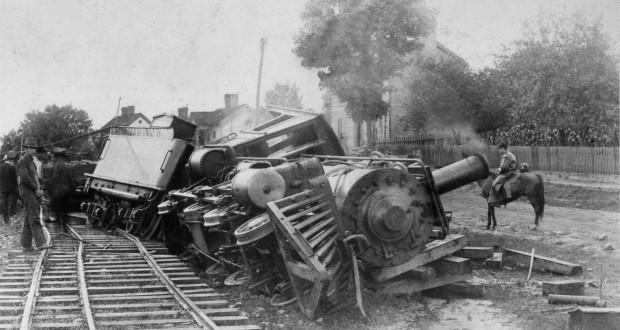 train-wreck-620x330