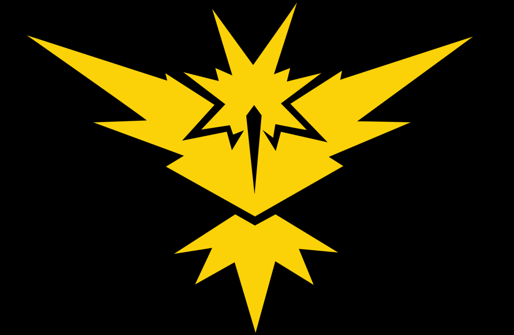 team-instinct-cutout-no-outside